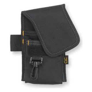 Clc 1104 Multi Purpose Tool Holder, 4 Pockets