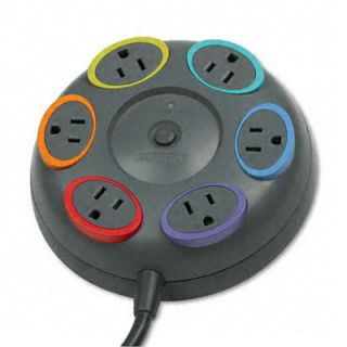 Electrical Cords Buy Surge Protectors, Power Systems