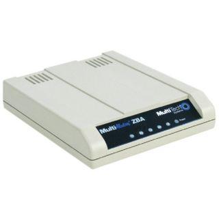 Multi Tech MT9234ZBA USB CDC Data/Fax Modem