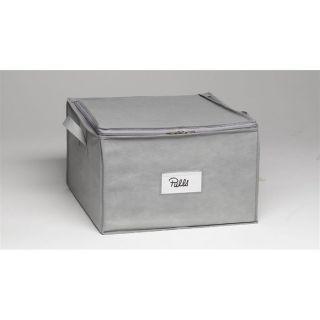 HOUSSE DE RANGEMENT Housse de rangement compress pack 125L, 40 x 42 x