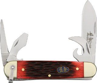 Frost Cutlery & Knives DW187DRWJ Double Warrior Scout