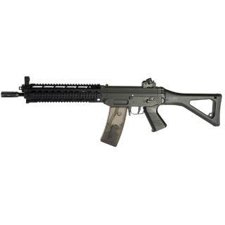 551 RIS AEG full metal Fusils dassault SIG 550, SIG 551, SIG 552