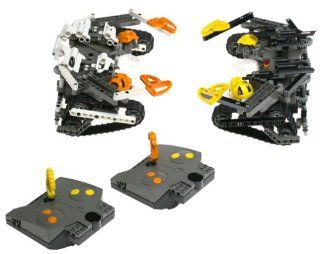 LEGO 8539 Bionicle Manas Toys & Games
