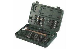 Weaver Deluxe Gunsmith Tool Kit