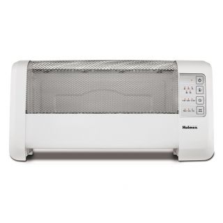 Holmes Heaters, Fans & AC Buy Fans, & Heaters Online