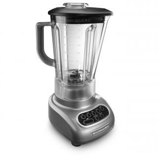 KitchenAid Appliances Buy Mixers, Food Processors