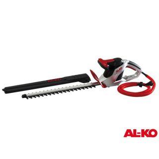 Taille haies électrique HT 550 Safety Cut AL KO   Puissance  550W
