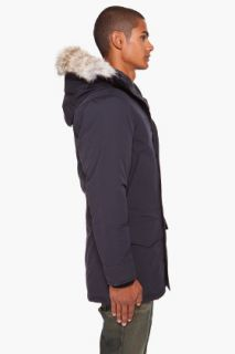 Canada Goose Langford Parka for men