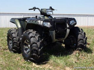 940 Polaris Sportsman 550/850 XP 2 Lift Kit