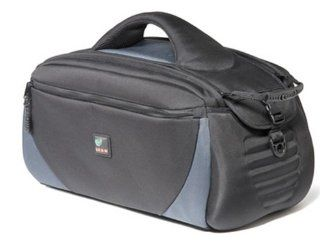 Kata CC 191 Camcorder Shoulder Case: Camera & Photo
