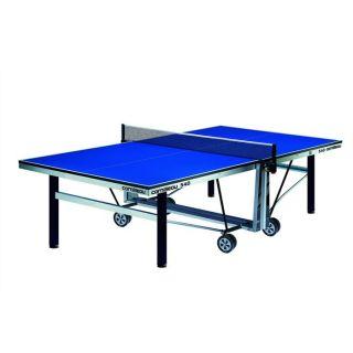 CORNILLEAU Table de Ping Pong Indoor Compétition 5   Achat / Vente