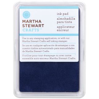 Martha Stewart Stamping Buy Clear Stamps, Embossing