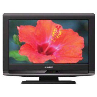 Sylvania LC195SLX 19 Inch HD Flat Panel LCD TV