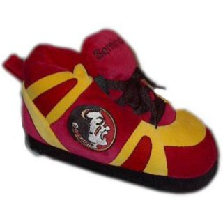Comfy Feet Florida State Seminoles 01 Red/Yellow Today $29.95