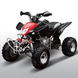 Super Sport 250cc 4 Wheeler