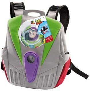 Thrustmaster Disney Toy Story 3   Buzz Lightyear Console