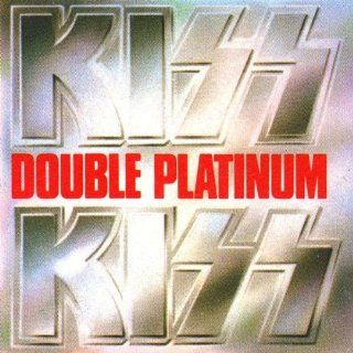 Double Platinum Kiss Music