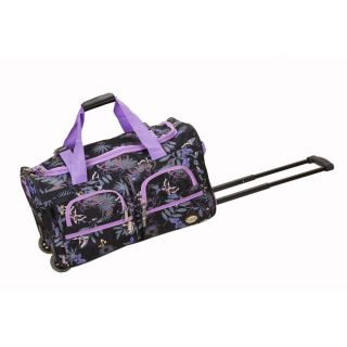 Rockland Backpacks & Bags Buy Duffel Bags