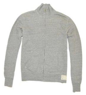 Ralph Lauren Double RL RRL Men Fashion Track Jacket (S