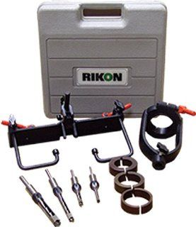 RIKON 29 201 Mortising Kit