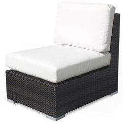 Upholstered Patio Furniture Buy Outdoor Furniture and