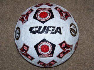 50 Size 5 Soccer Balls, Wholesale + Hand Pump. New Sports