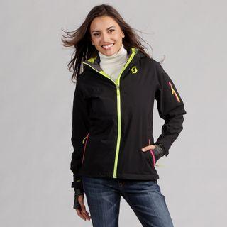 Scott Womens Colbie Ski Jacket