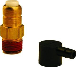 Oregon 37 205 Pressure Washer Thermal Relief Valve Inlet 3