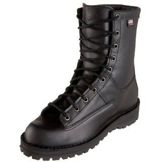Danner Womens Recon 200 Gram W Uniform Boot Shoes