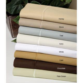 Renaissance 600 Thread Count Cotton Sheet Sets