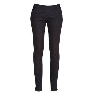 BLACK GOLD Pantalon Femme Bleu brut.   Achat / Vente PANTALON BLACK