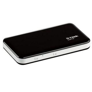 haut débit 3G avec batterie DW   Utilisable nimporte où, le DWR 730