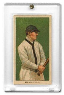 1 (One) Pro Mold T206 Tobacco Card Holder   Allen and