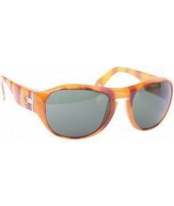 Spy Bonneville Womens Sunglasses