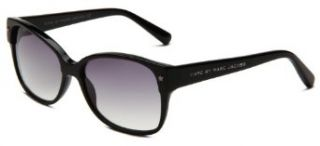Marc by Marc Jacobs Womens MMJ 201/S 0807 Aviator