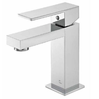 Mitig lavabo Plata   Achat / Vente ROBINETTERIE Mitig lavabo