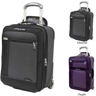 Ricardo Beverly Hills Venice 25 Inch Expandable Carry On See Price in