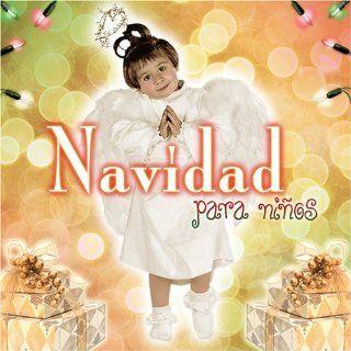 Navidad Para Ninos: Various Artists: Music