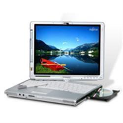Fujitsu LifeBook T4215/D Laptop (Refurbished)