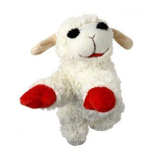 Multipet brand Lamb Chop 10 inches