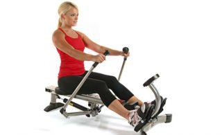 Stamina Exercise Bikes Buy Home Gym Machines Online
