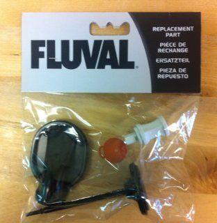Fluval 106 206 306 & 406 Replacement Primer Assembly Kit