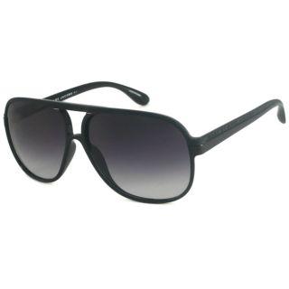 Marc By Marc Jacobs Womens MMJ136 Aviator Sunglasses