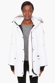 Canada Goose Trillium for women