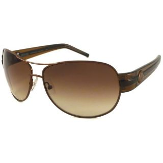 Michael Michael Kors M2438S Barbados Womens Aviator Sunglasses