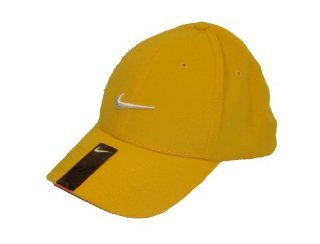 NIKE Swoosh Flex Fit Hat Running Cap Legacy 91 Unisex