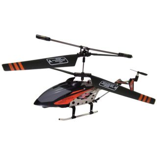150   Achat / Vente RADIOCOMMANDE AERIEN Hélicoptère RC zoopa 150