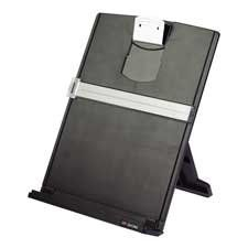 3M Desktop Document Holder: Office Products