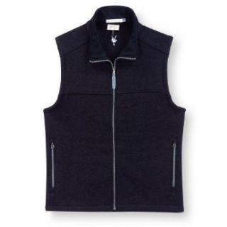 Ibex Mens Arlberg Vest Clothing
