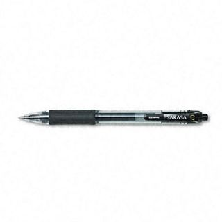 Zebra Pens, Pencils & Markers Buy Ballpoint Pens